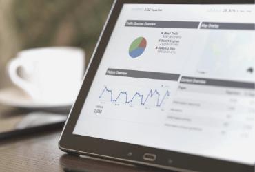 Website analysis services